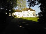 chambre d hotes chateau de prauthoy