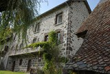chambres d hotes cantal