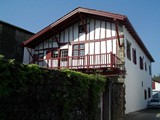chambre d hotes pays basque