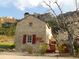 chambres d hotes montbrun lozere