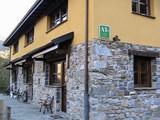 gite rural asturies montagne