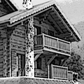 location_chalet
