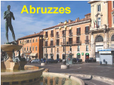 locations vacances Abruzzes