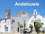 location vacances gites andalousie