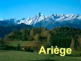 gite ariege