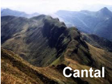 gite cantal