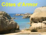 gites cotes d armor