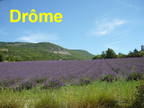 location gites drome vercors