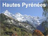 location gite hautes pyrenees