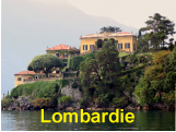 locations gites Lombardie