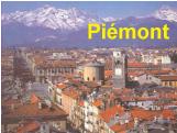 locations vacances Piémont