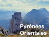 gite pyrenees orientales