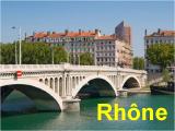 gite rhone