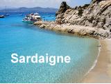 locations vacances Sardaigne