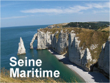 location gites seine maritime