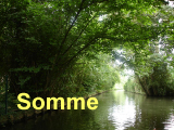 location gites somme