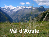 locations vacances Val d'Aoste
